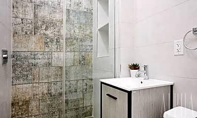 Bathroom, 306 Stanhope St, 2