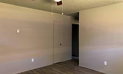 Bedroom, 525 42nd St, 1