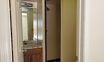 Bathroom, 2412 Kathi Kim St, 2
