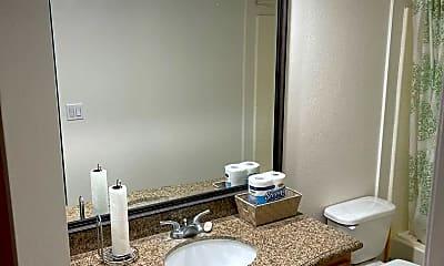 Bathroom, 1995 Las Colinas Cir, 2