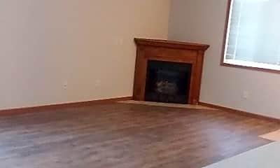 Bedroom, 828 Prairie Ln, 0
