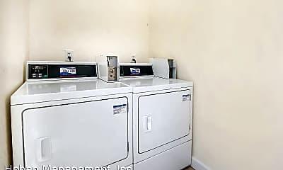 Kitchen, 1103 Fresno St, 2