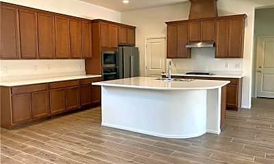 Kitchen, 408 Cadence View Way, 1