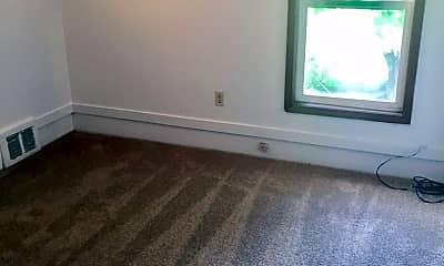 Bedroom, 428 N Washington St, 2
