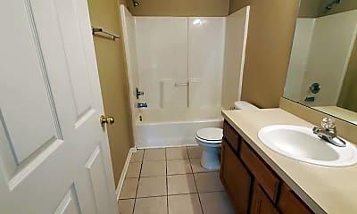 Bathroom, 5151 Playpen Dr, 1