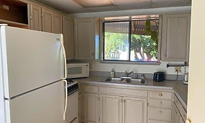 Kitchen, 630 Olinda Rd, 1