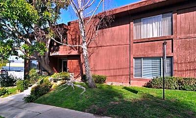 Building, 3906 Ridgemoor Dr, 0