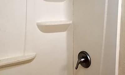 Bathroom, 1527 W Stiles St, 2