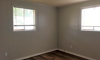 Bedroom, 120 E Ruby Rd, 0