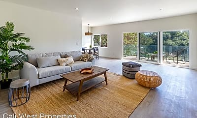 Living Room, 6453 Sycamore Meadows Drive, 0