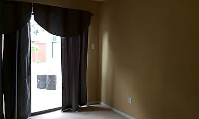 Bedroom, 5225 Old Shepard Pl, 2