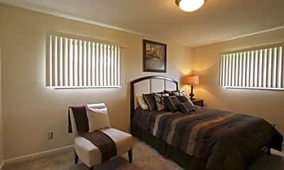 Royal Ridge Apartments, 2