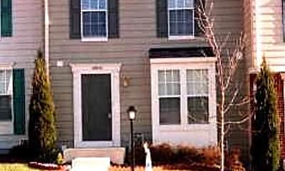 Building, 16955 Monmouth Ct, 0