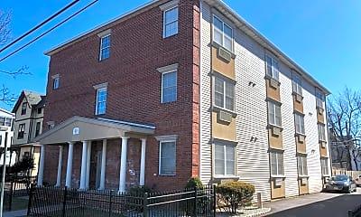 Building, 40 Union St, 2