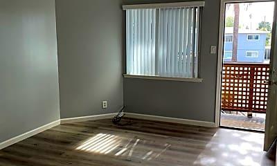 Living Room, 2033 Beatrice Ct, 0