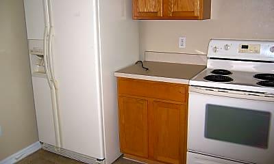 Kitchen, 12952 Lexington Summit St, 1