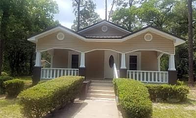 Building, 262 S Palm St, 0