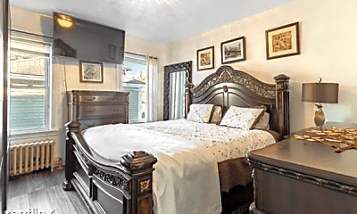 Bedroom, 5 Northboro St, 2