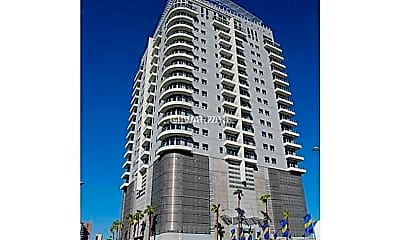 200 Hoover Ave 1805, 0