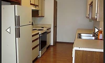 Kitchen, 3401 N 20th St, 0