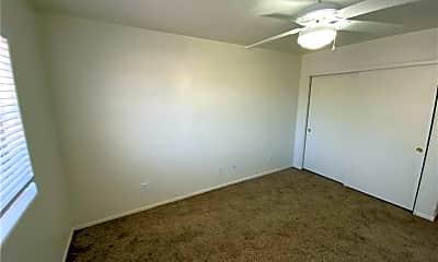 Bedroom, 3468 Momentum Ct 0, 2