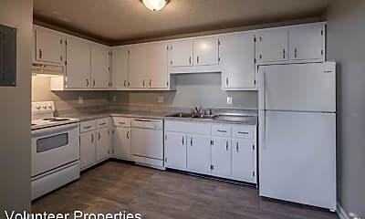 Kitchen, 2833 Cobalt Dr, 0