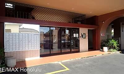 Patio / Deck, 1314 Victoria St, 0
