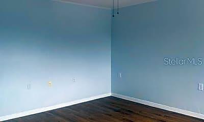 Bedroom, 8555 112th St N 205, 1