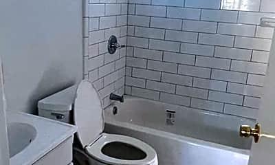 Bathroom, 9012 Soquel Dr, 2