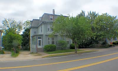 191 Central Ave, 0