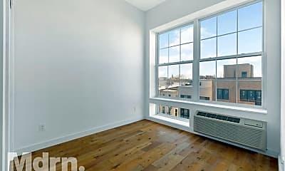 Living Room, 1229 Putnam Ave, 1