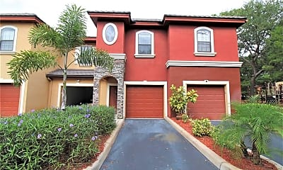 Building, 2295 Tuscany Trace 26, 0