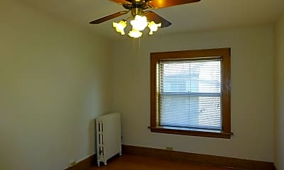 Bedroom, 1728 3rd Ave S, 0