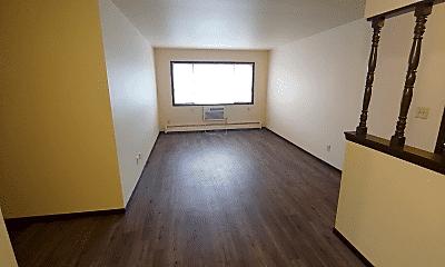 Living Room, 10055 W Appleton Ave, 0