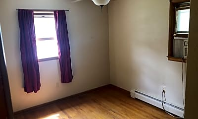 Bedroom, 822 3rd Ave, 2
