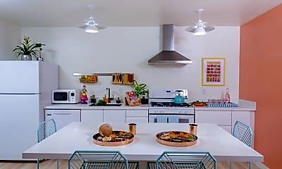Kitchen, 39867 Fremont Boulevard, 1