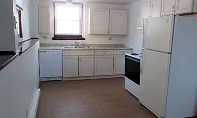 Kitchen, 642 2nd Ave S, 1