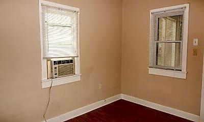 Bedroom, 618 Thurston St, 2