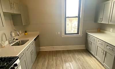 Kitchen, 1622 Westmont Ave, 0