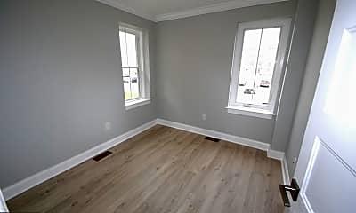 Living Room, 23 E Union St, 2