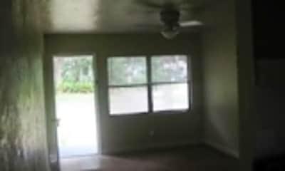 Living Room, 1516 Myrtle Dr, 1