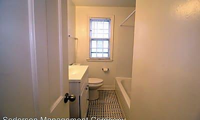 Bathroom, 312 E 28th Ave, 2
