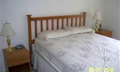 Bedroom, 7048 Nottingham, 2