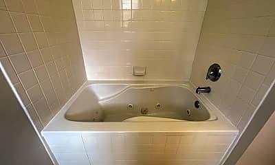 Bathroom, 45485 Westmeath Way G14, 2