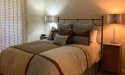 Bedroom, 19777 N 76th St 3186, 1