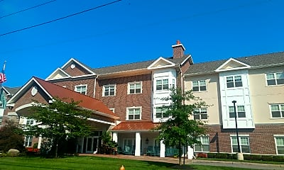 Brandywine Living At Mahwah, 0