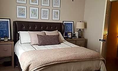 Bedroom, 1646 Garfield Ave, 2