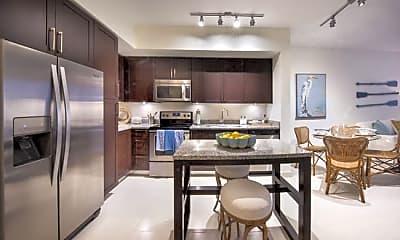 Kitchen, 10790 Pines Blvd, 0