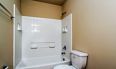 Bathroom, 21847 S Werrington Way, 2