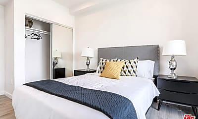 Bedroom, 7022 Alabama Ave 5, 2